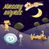 Nursery Rhymes - The Genius Baby Players