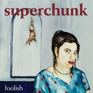 Foolish (Remastered)