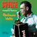Çajun Waltz - Austin Pitre