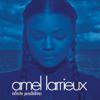 Amel Larrieux - Make Me Whole artwork
