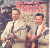 Bill Emerson & Cliff Waldron - Shiloh