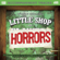 Songs from Little Shop of Horrors: Karaoke - Stage Stars Records