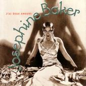 J'ai Deux Amours-Joséphine Baker