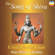 The Song of Shiva (Ragas Bhairav & Deshkar) - Rashid Khan