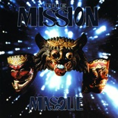 054 - The Mission UK - Like a Child Again