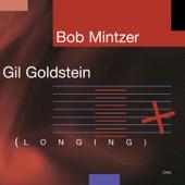 Bob Mintzer - Jaco