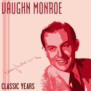 Riders In the Sky - Vaughn Monroe - Vaughn Monroe