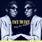Baby Face Willette - Swingin' At Sugar Ray's