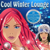 Cool Winter Lounge (Chillout Winter) - Various Artists