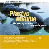 Plastyc Buddha - Rhodes Royce