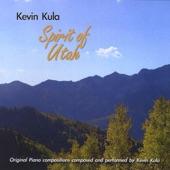 Kevin Kula - Spirit of Utah