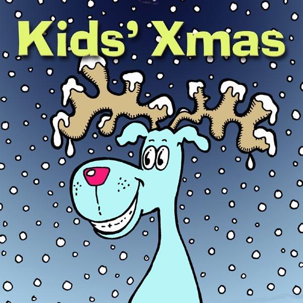 Kids' Christmas