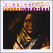 Carolyn Wonderland - Judgment Day Blues