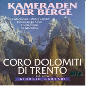 La montanara (Das Lied der Berge)