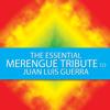 Drew's Famous #1 Latin Karaoke Hits: Sing Like Juan Luis Guerra - Reyes De Cancion