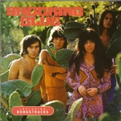 Shocking Blue - Little Cooling Planet