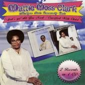 Mattie Moss Clark - That Shall He Also Reap