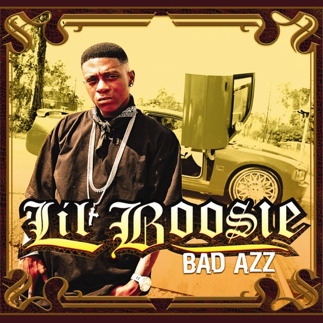 Lil Boosie - Life After Deathrow - Download and Stream ...