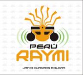 Peru Raymi