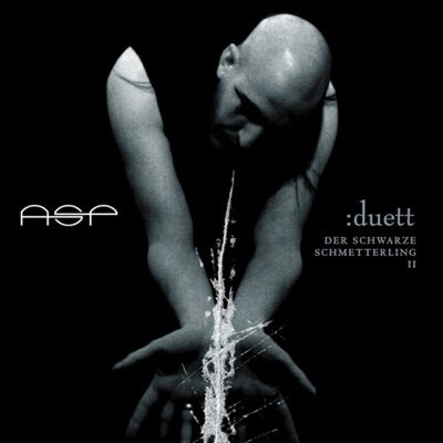 Duett - EP - ASP