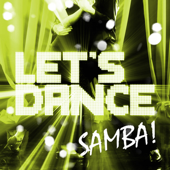 Let's Dance Samba!