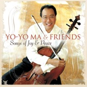 Renée Fleming;Yo-Yo Ma - Touch The Hand of Love