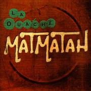 Lambé an dro - Matmatah