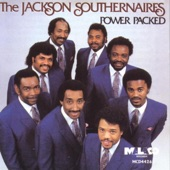 The Jackson Southernaires - .How long will it last