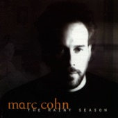 Marc Cohn - Mama's In the Moon