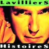 BERNARD LAVILLIERS - MELODY TEMPO HARMONY