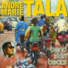 André Marie Tala - Piego Hela artwork