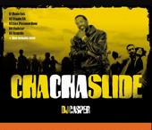 Cha Cha Slide (Hardino Mix)