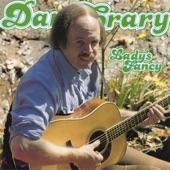 Dan Crary - Lime Rock