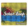 Madretambor - Señor Loop