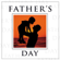 I Love You Daddy - Starlite Singers
