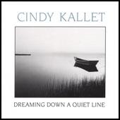 Cindy Kallet - Together or Alone