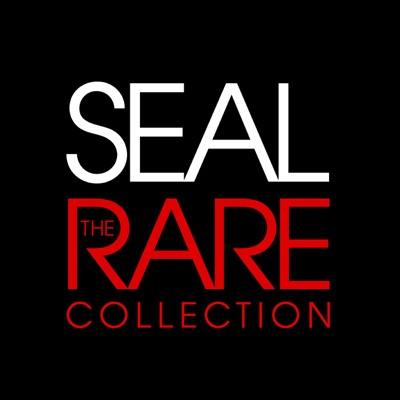 Seal: The Rare Collection - Seal