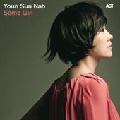 Youn Sun Nah - Moondog