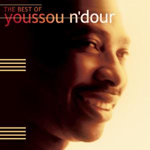 Youssou N'Dour - Don't Look Back
