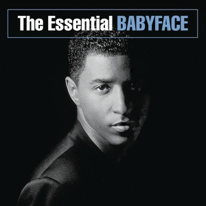 The Essential Babyface