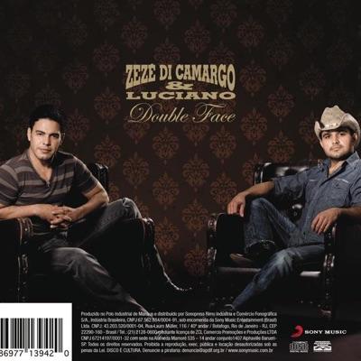 Double Face - Zezé Di Camargo & Luciano