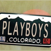 The Colorado Playboys - Long Lonesome Day