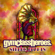 Gym Class Heroes Stereo Hearts (feat. Adam Levine) - Gym Class Heroes