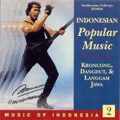 Begadang II - Soneta Group featuring Rhoma Irama