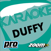 Warwick Avenue (In the Style of 'Duffy') [Karaoke Version]