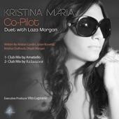 Co-Pilot (Remixes) - Single
