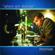 Alors On Danse (Extended Mix) - Stromae