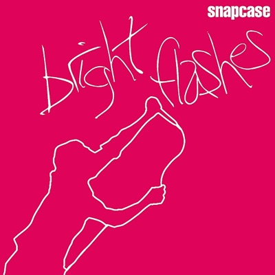 Bright Flashes - Snapcase