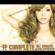 A Complete - All Singles - Ayumi Hamasaki