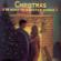 We Need a Little Christmas - Angela Lansbury